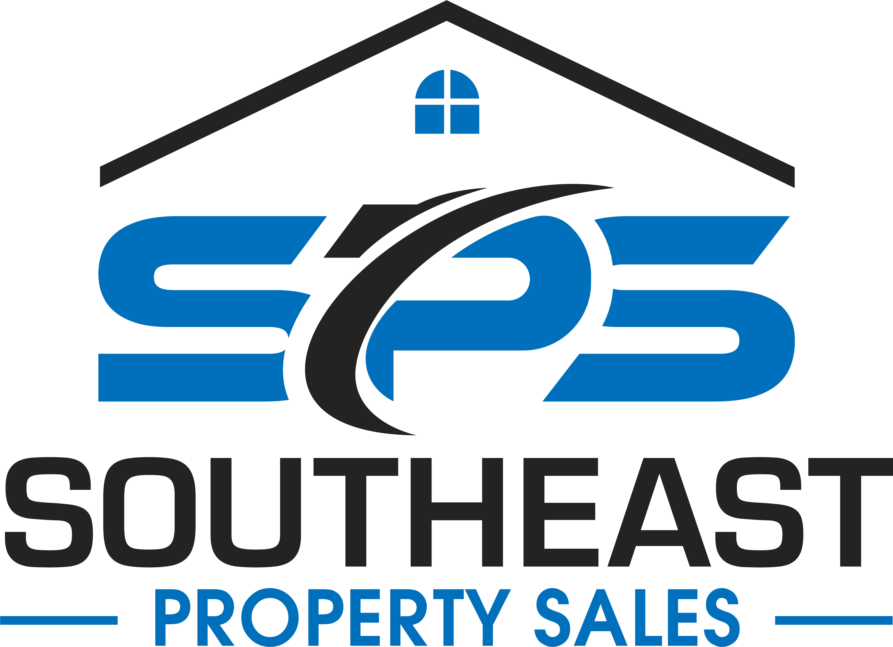 Southeast Property Sales